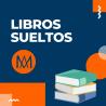 3º EP CIENCIAS DE LA NATURALEZA (ARAGÓN) MÁS SAVIA 18
