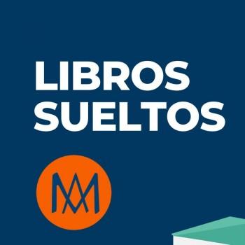3º ESO PMAR Fichas de...
