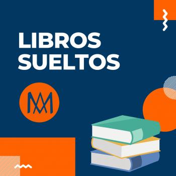 1º EP Ciencias Sociales Savia Aragon mas savia